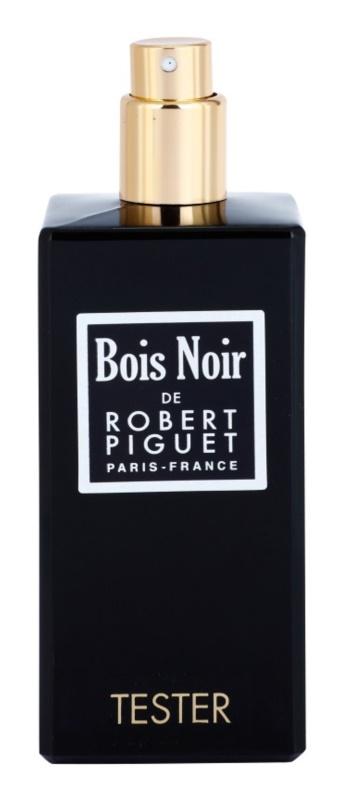 Robert Piguet Bois Noir Parfumovaná voda tester unisex 100 ml