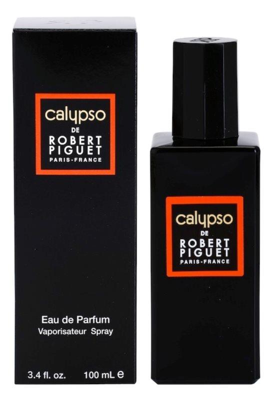 Robert Piguet Calypso Eau de Parfum for Women 100 ml