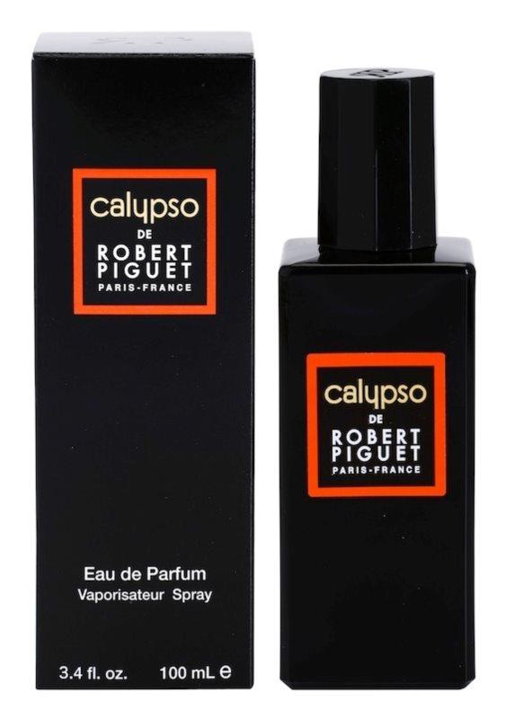 Robert Piguet Calypso Eau de Parfum para mulheres 100 ml