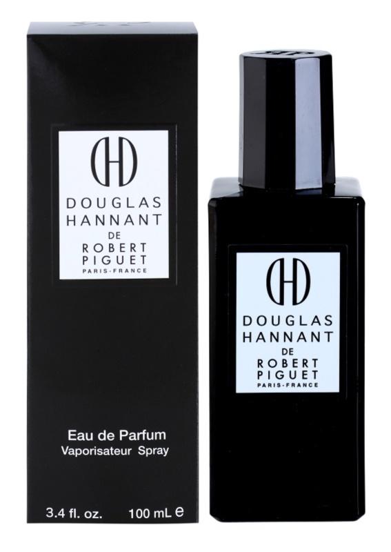 Robert Piguet Douglas Hannant Eau de Parfum für Damen 100 ml