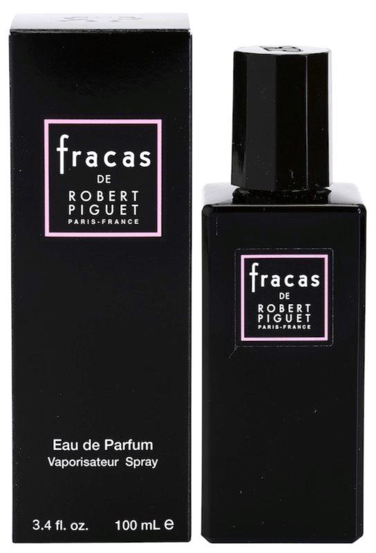 Robert Piguet Fracas eau de parfum pour femme 100 ml