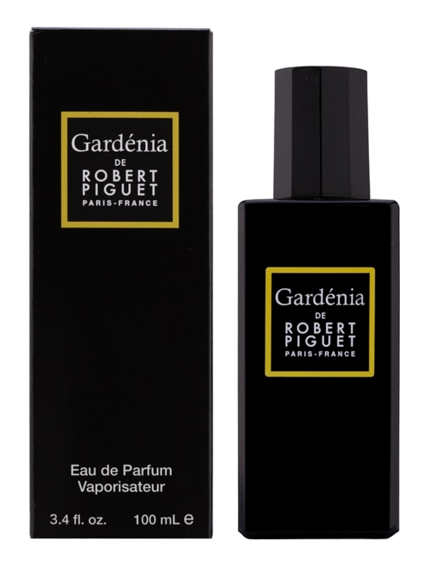 Robert Piguet Gardénia Eau de Parfum for Women 100 ml