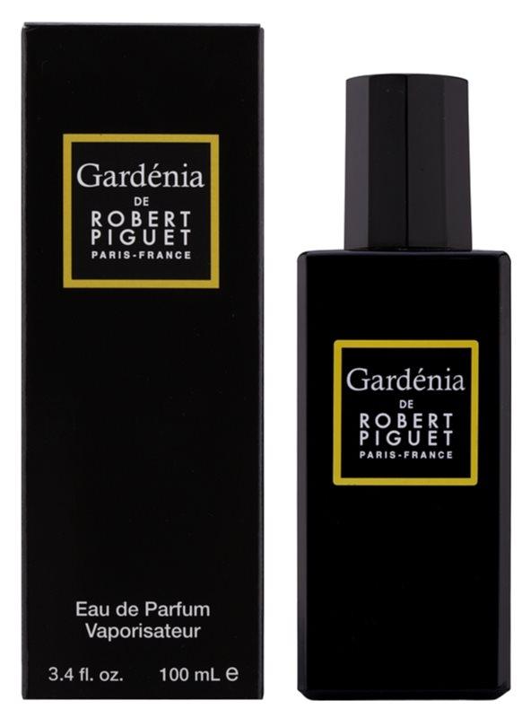 Robert Piguet Gardénia woda perfumowana dla kobiet 100 ml