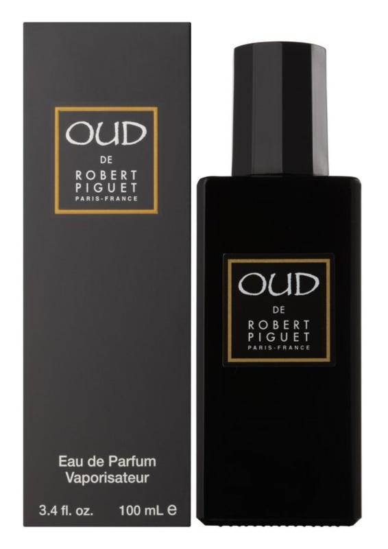 Robert Piguet Oud парфумована вода унісекс 100 мл
