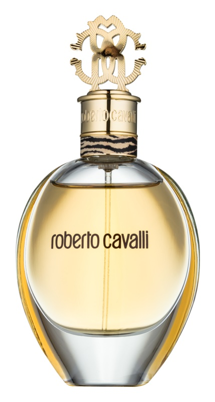 Roberto Cavalli Roberto Cavalli Eau de Parfum for Women 50 ml