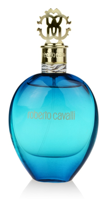 Roberto Cavalli Acqua toaletna voda za ženske 75 ml