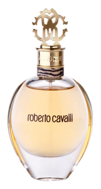 Roberto Cavalli Roberto Cavalli парфюмна вода за жени 30 мл.