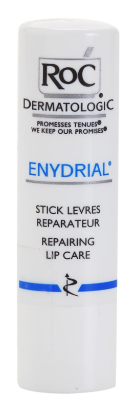 RoC Enydrial obnovitveni balzam za ustnice
