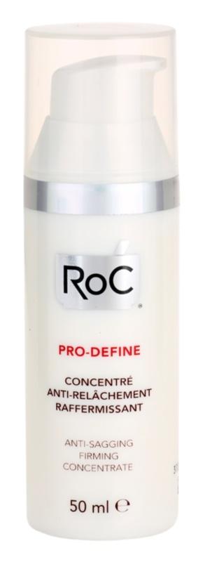 RoC Pro-Define serum reafirmante
