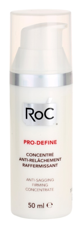 RoC Pro-Define serum za učvrstitev