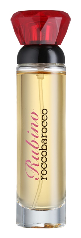 Roccobarocco Rubino woda perfumowana dla kobiet 30 ml