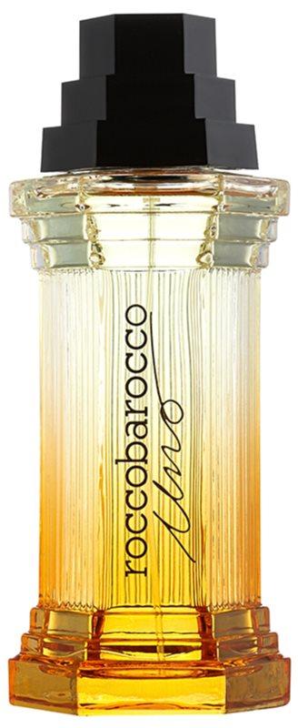 Roccobarocco Uno Eau de Parfum for Women 100 ml
