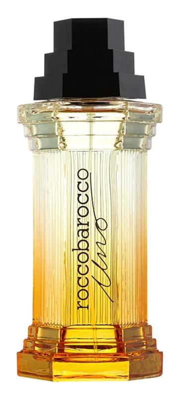 Roccobarocco Uno Eau de Parfum para mulheres 100 ml