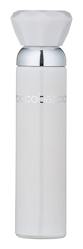 Roccobarocco White For Women eau de parfum nőknek 30 ml
