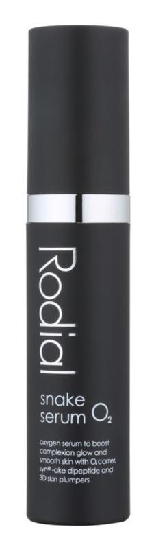 Rodial Glamoxy™ serum za posvetlitev in zgladitev kože