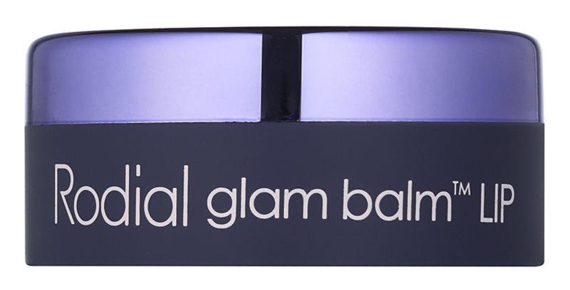 Rodial Stemcell Baslam zur Vergrößerung des Lippenvolumens