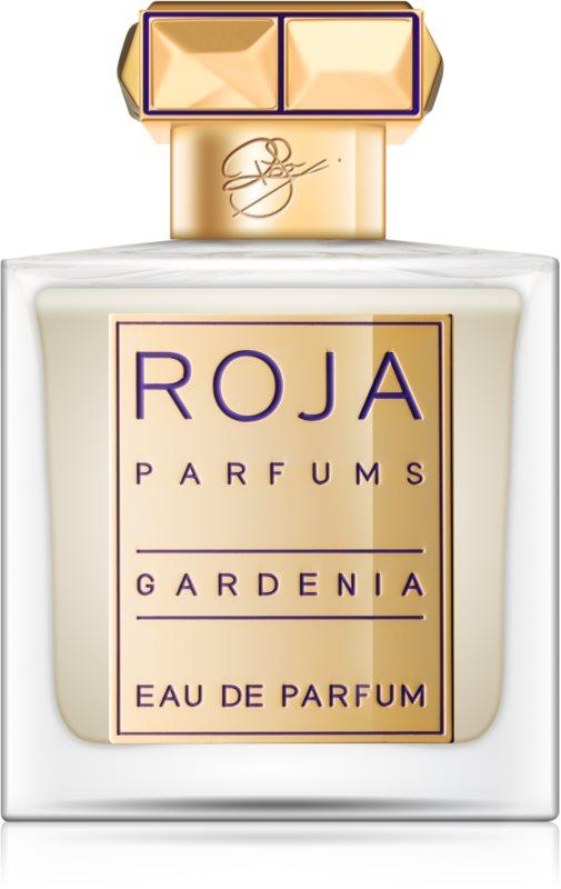 Roja Parfums Gardenia parfémovaná voda pro ženy 50 ml