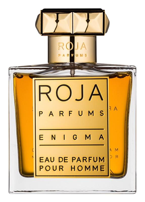 Roja Parfums Enigma парфюмна вода за мъже 50 мл.
