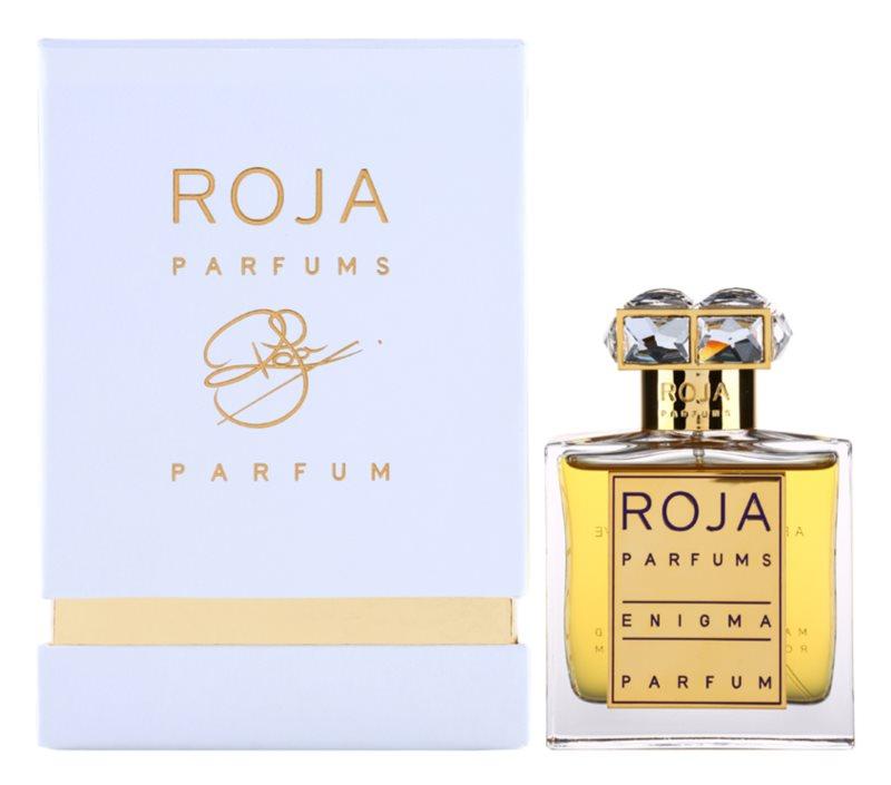 Roja Parfums Enigma perfumy dla kobiet 50 ml