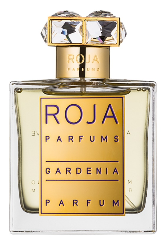 Roja Parfums Gardenia Perfume for Women 50 ml