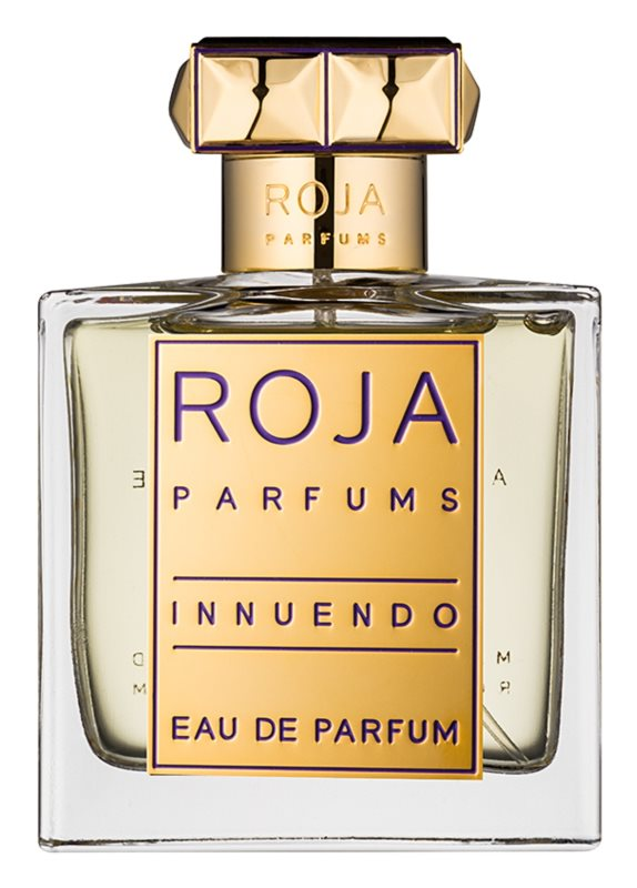 Roja Parfums Innuendo Eau de Parfum for Women 50 ml