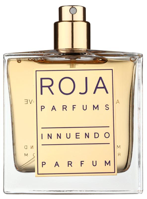 Roja Parfums Innuendo parfém tester pro ženy 50 ml