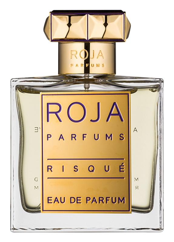Roja Parfums Risqué parfémovaná voda pro ženy 50 ml