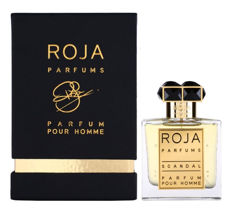 Roja Parfums Scandal parfém pre mužov 50 ml