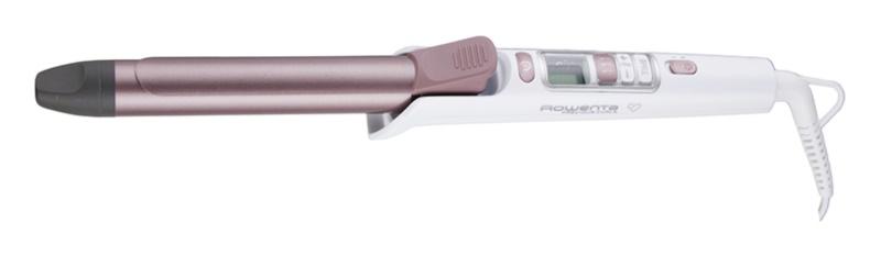 Rowenta Beauty Precious Curls CF3460F0 arricciacapelli