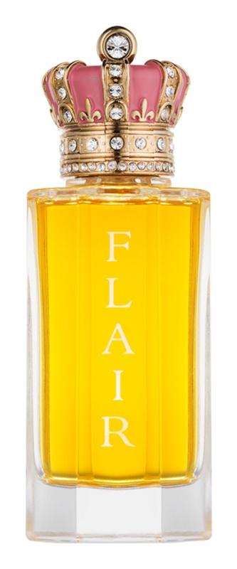 Royal Crown Flair Parfumextracten  voor Vrouwen  100 ml