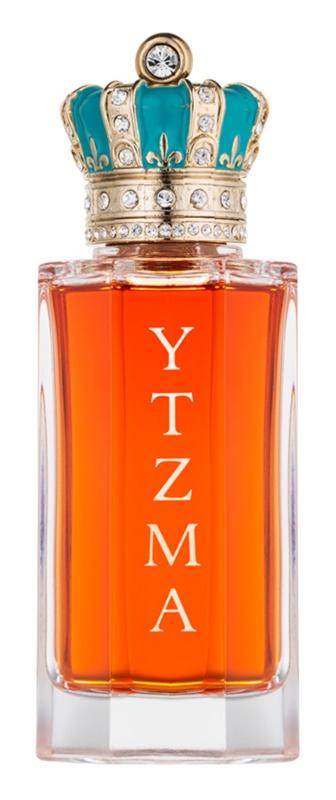 роял кроун парфюм
