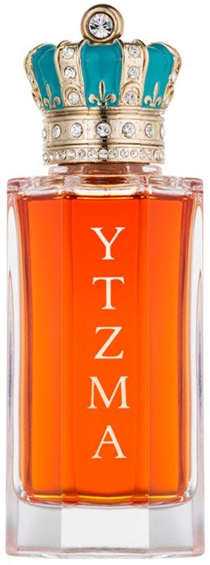 Royal Crown Ytzma parfémový extrakt unisex 100 ml