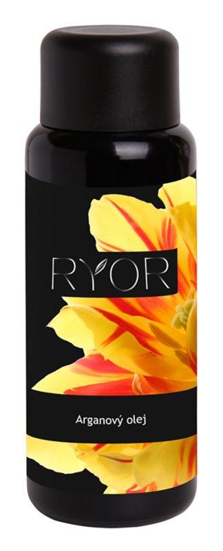 RYOR Argan Oil arganovo olje