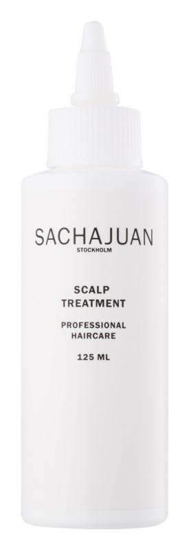 Sachajuan Scalp Treatment regenerativna in pomirjujoča nega za lasišče in korenine las