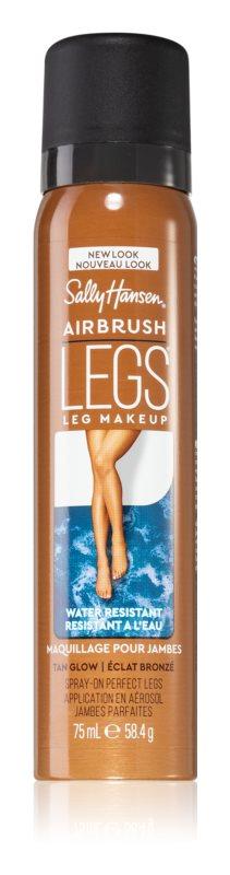 Sally Hansen Airbrush Legs tönungsspray für die Beine