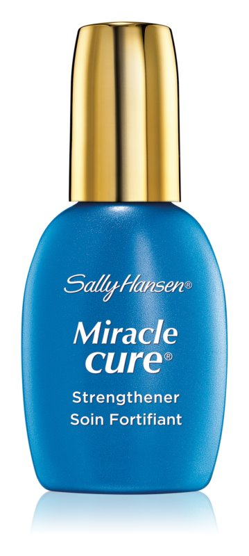 Sally Hansen Miracle Cure vernis à ongles fortifiant