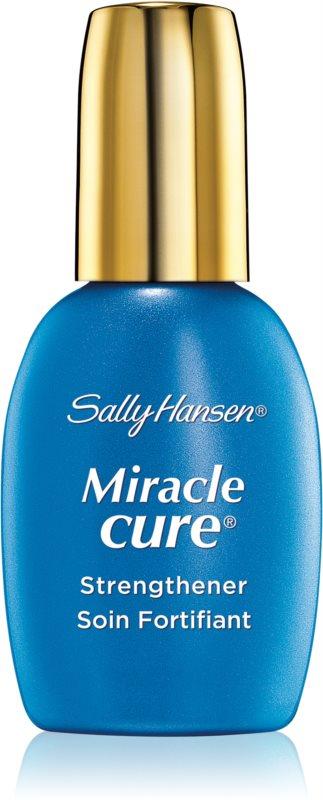 Sally Hansen Miracle Cure відновлюючий  лак для нігтів