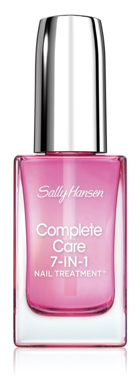 Sally Hansen Complete Care догляд за нігтями