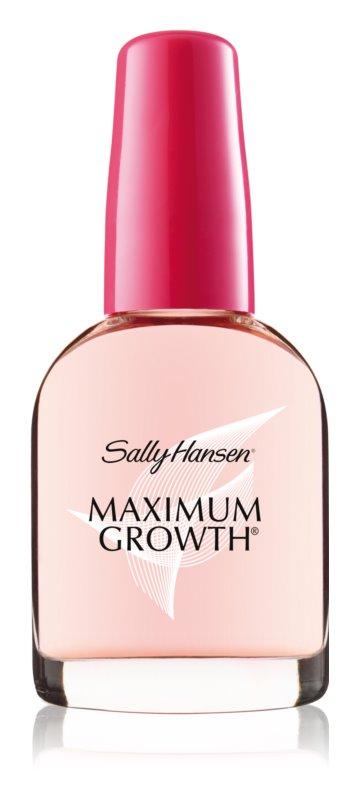 Sally Hansen Maximum Growth lak podporujúci rast nechtov