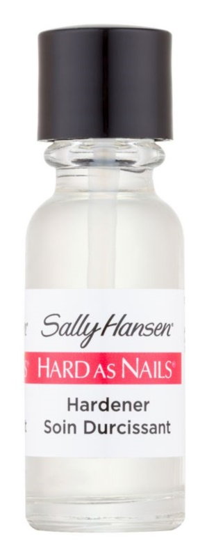 Sally Hansen Strength lac de unghii intaritor