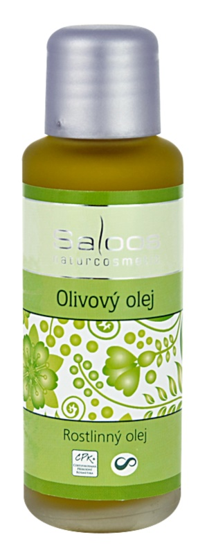 Saloos Oils Cold Pressed Oils ulei de măsline