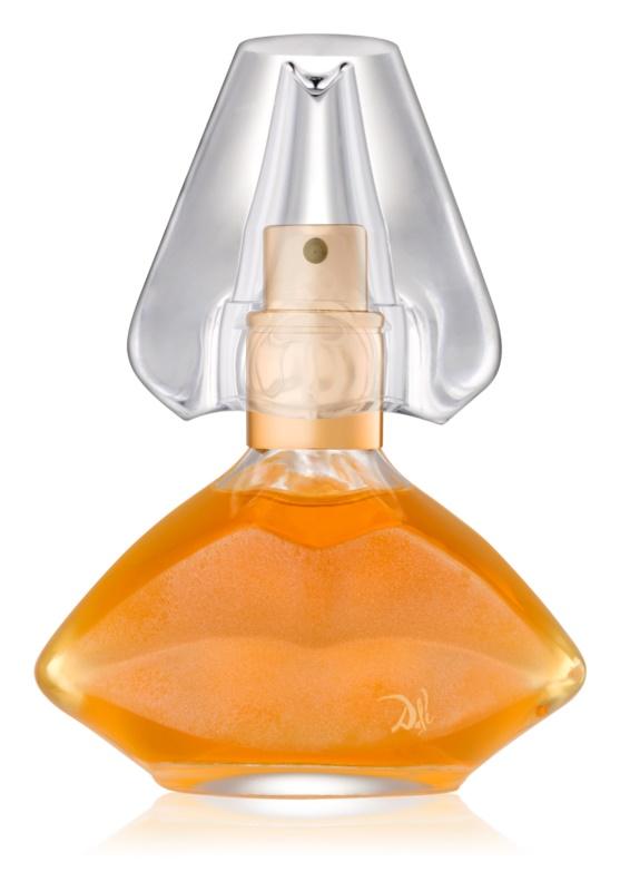 Salvador Dali Dali woda perfumowana dla kobiet 30 ml