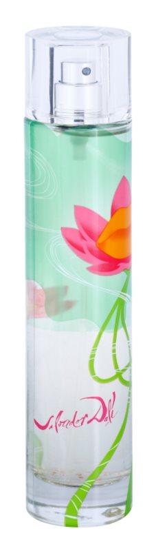 Salvador Dali Little Kiss toaletní voda pro ženy 100 ml