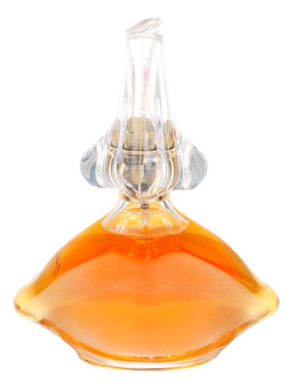Salvador Dali Dali eau de parfum pour femme 100 ml