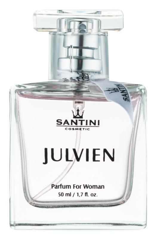SANTINI Cosmetic Julvien parfémovaná voda pro ženy 50 ml