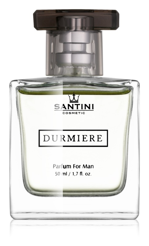 SANTINI Cosmetic Durmiere parfémovaná voda pro muže 50 ml