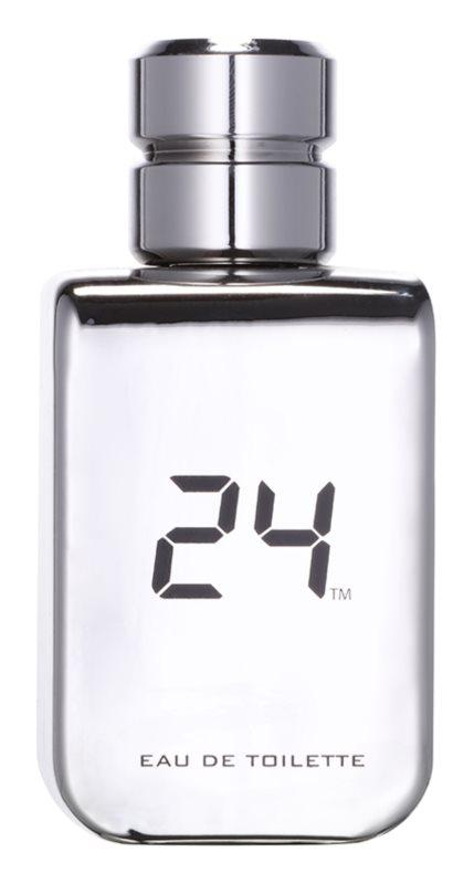 ScentStory 24 Platinum toaletná voda unisex 100 ml