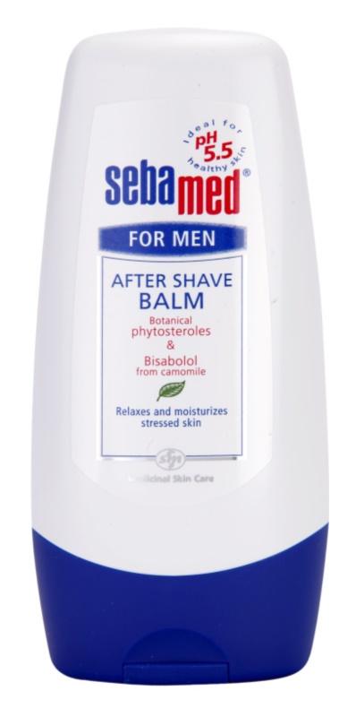 Sebamed For Men balsam po goleniu