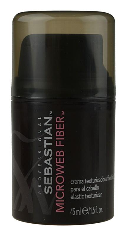Sebastian Professional Form crema modellante per definizione e forma