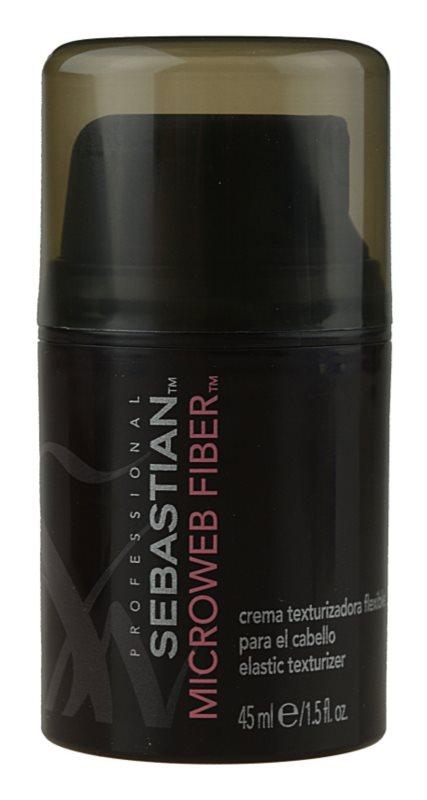 Sebastian Professional Form oblikovalna krema za obliko